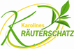 Kirchdorf Volkshochschule um 18:30 Uhr mit Wildkräuterexpertin Karoline Postlmayr (Anmeldung)