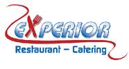 Experior - Restaurant und Catering - Helga Iraschko
