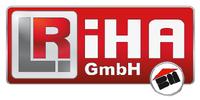 Statik- & Planungsbüro RIHA GmbH