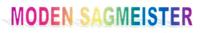 Moden Sagmeister