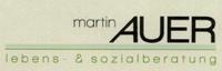 Martin Auer Lebens & Sozialberatung
