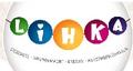 Neu! LIHKA hat das Sortiment erweitert und bietet nun personalisierte Geschenke für Groß und Klein an!