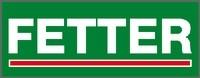 Fetter Baumarkt Gesellschaft m.b.H.
