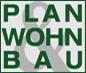 Plan- und Wohnbau Bauträger Gesellschaft m.b.H.
