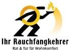 Ihr öffentlich zugelassener Rauchfangkehrer Mahler-Hutter KG