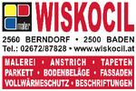 Malerei Wiskocil