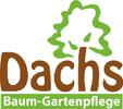 Dachs Hubert Gartenpflege
