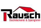 Dachdeckerei & Spenglerei Rausch KG