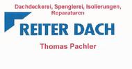 Reiter Dach GmbH