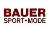 Bauer Sport+Mode