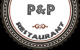Cafe - Restaurant P & P