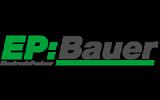 EP: Bauer