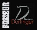 Friseur Benjamin Dorfinger