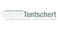 Ärztezentrum (Neurologie im Kloster)