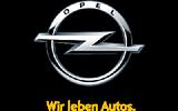Autohaus Bader GmbH