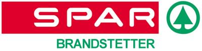 BRANDSTETTER, SPAR-Kaufhaus, Bäckerei, Autobus, Taxi, Mietwagen, Postpartner, Lotto/Toto, Tabak in Schönau im Bezirk Freistadt.