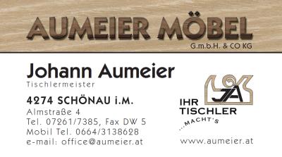 AUMEIER MÖBEL, Tischlerei, DAN-Küchen, Einrichtungsfachhandel und ... | {Dan küchen logo 43}