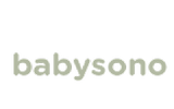 babysono - Pränataldiagnostik Hollabrunn