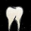 Dr. Thomas Gann Facharzt für Zahn-, Mund- und Kieferheilkunde
