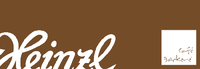 Heinzl Bäckerei Cafe