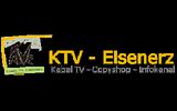 KTV-Eisenerz