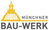 Münchner Bau-Werk