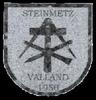 Steinmetzbetrieb Alfred Valland KG