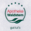 Apotheke Waldstern