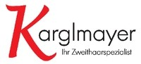 Karglmayer - Friseur, Perücken, Toupets