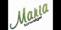 Papierwaren Maria Schweiger