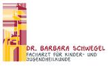 Dr. Barbara Schwegel Facharzt für Kinder- und Jugendheilkunde Villach - Vertragsarzt für alle Kassen