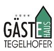 Gästehaus Tegelhofer