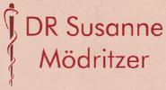 Dr. Susanne Mödritzer - Ärztin für Allgemeinmedizin - ÖÄK-Dipl. Homöpathie