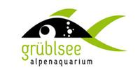 grüblsee - alpenaquarium