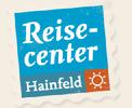 Reisecenter Hainfeld