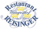Weingasthof Reisinger