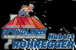 Spenglerei Rohregger GmbH