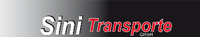 SINI Transporte GmbH