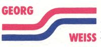 Georg Weiss - Sanitär - Heizung