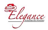 Elegance - Reinigung und Wäscherei