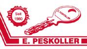 Engelbert Peskoller