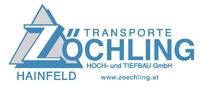 TRANSPORTE ZÖCHLING HAINFELD