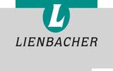 M. Lienbacher GmbH - Metallwarenproduktion