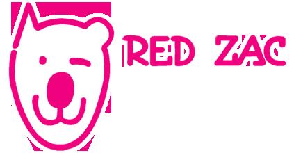 Red Zac Fischer + Sperl