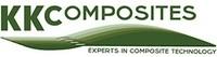 KK Composites GmbH