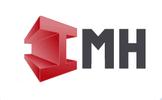 Manfred Hallinger Bauservice GmbH