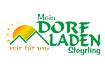 """Werden Sie Mitglied in unserem Verein """"Dorfladen - Wir für uns"""" - Viele Vergünstigungen für Vereinsmitglieder! Infos bei Roswitha Windhager"""