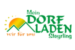 Dorfladen - Wir für uns - Nah & Frisch Lebensmittelgeschäft