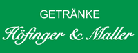 Zentrale & Saftladen Ybbs (HÖFINGER & MALLER Getränkefachhandel, Getränkegroßhandel, Getränkeabholmarkt in Ybbs und Amstetten.)