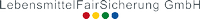 LebensmittelFairsicherung  (LebensmittelFairSicherung GmbH)